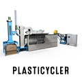 PlastiCycler