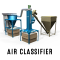 AIr Classifier