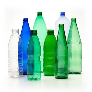 bottles-home